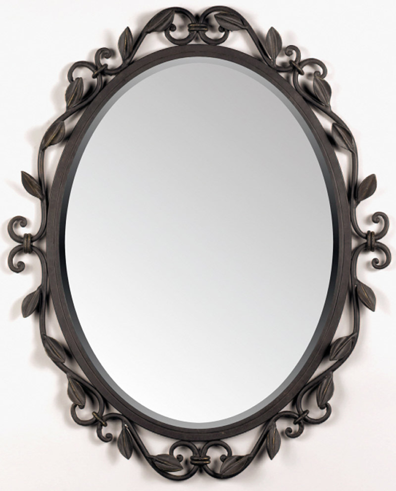 Mirror mirror on the wall disney choice image home wall everyones a disney princess or prince my love is to to my amipublicfo choice image amipublicfo Choice Image